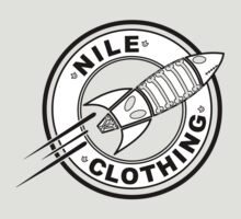 Nile Express by Nile  Clothing