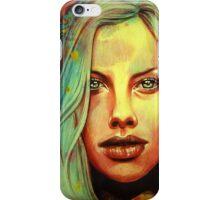 Curacao iPhone Case/Skin