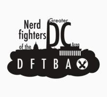 Nerdfighters of the Greater DC Area by Thomas Nguyen