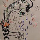 Mr. Weather by Lunalight3