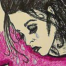 Oh, beautiful Helena by Lunalight3