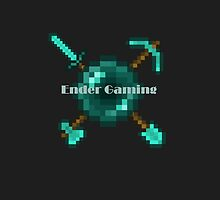 Ender Army [Iphone case] by xXEnderGamerXx
