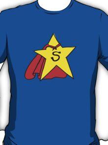 Supa-Star! T-Shirt