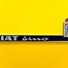 Auto Logo-03 by Pierre