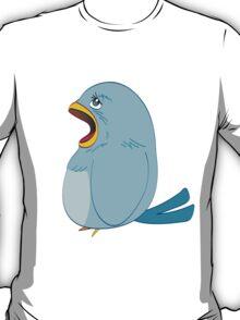 Tawny 08 T-Shirt