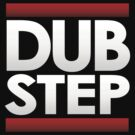 DUBSTEP by mcdba