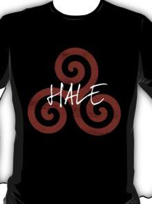Hale pack (2) T-Shirt