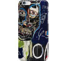bas fone2 iPhone Case/Skin