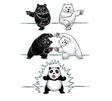 Panda Fusion by simplyswt90
