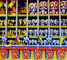 County Fair by artstoreroom