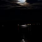 Moon Over Winni by Katherine Murray