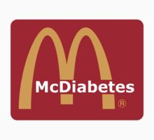 McDiabetes by EpicJonny