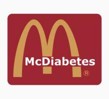 McDiabetes by EpicJonny