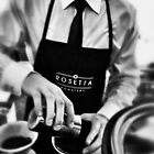 Rosetta Roastery Pourover Bar by Jono Le Feuvre