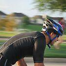 Triathlon! by KJWH