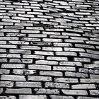 TEXTURE - Bricks by jsafford