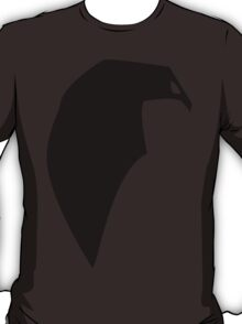 Arkham City Penguin Thug logo T-Shirt