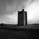 The Beamish Mausoleum by Phillip Cullinane
