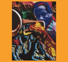 CLIFFORD BROWN by BOOKMAKER