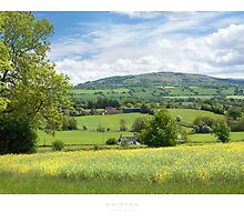 Shipton by Andrew Roland