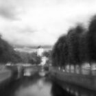 Toy-Lens & Toy-Camera 19 by BKSPicture