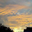 July 2012 Sunset 18 by dge357