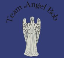 Team Angel Bob by Flippinawesome