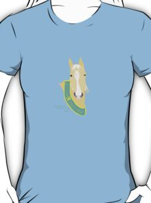 A southern gal  T-Shirt