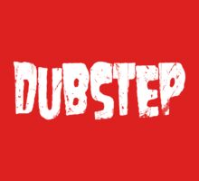DUBSTEP by DropBass