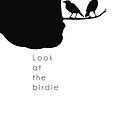 Look at the Birdie by Ali Choudhry