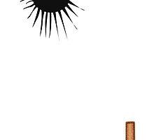 A Clockwork iOrange by acepigeon