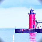 South Haven, MI | South Beach 2 by RJtheCunning