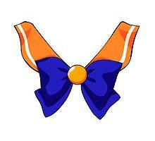 Sailor Venus Bow by Oshiokiyo