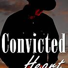 Convicted Heart Cover by GLDrummond