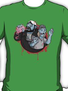 Bong of the Dead! T-Shirt