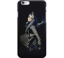 iBELZEBUBA iPhone Case/Skin