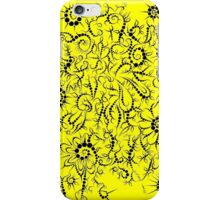 iDOTS iPhone Case/Skin
