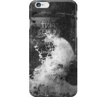 'Guinness Knight' iPhone Case/Skin