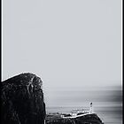 Neist Point - Isle of Skye by Rory Garforth