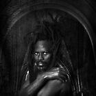 Soul Rebel by annacuypers