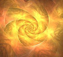 Firestorm by mastrob
