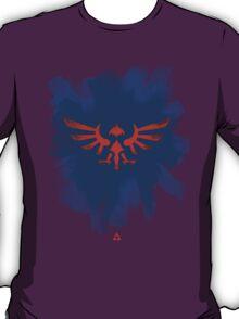 Hylian T-Shirt