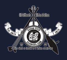 Felton Crew - Feltbeats by Rotae