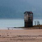 Beach Haven by Fredda Gordon