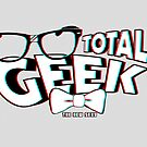Total Geek by ea-photos