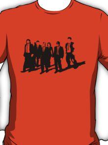 Resavenge Dogs T-Shirt