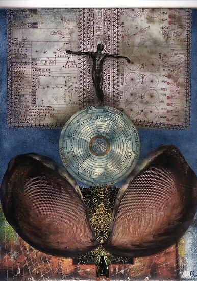 Zodiac by Maraia