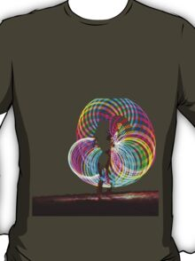 Hoop Dreams T-Shirt