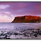 Sweet Light, Stanley TAS by Chris Munn