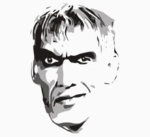 LURCH T-SHIRT by parko
